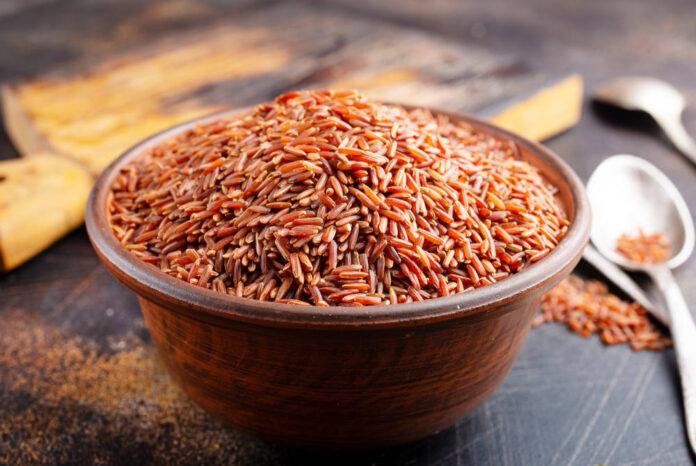 orez brun