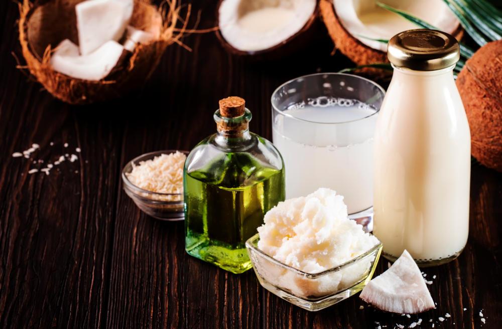produse cocos