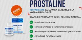 prostaline-capsule-prostata