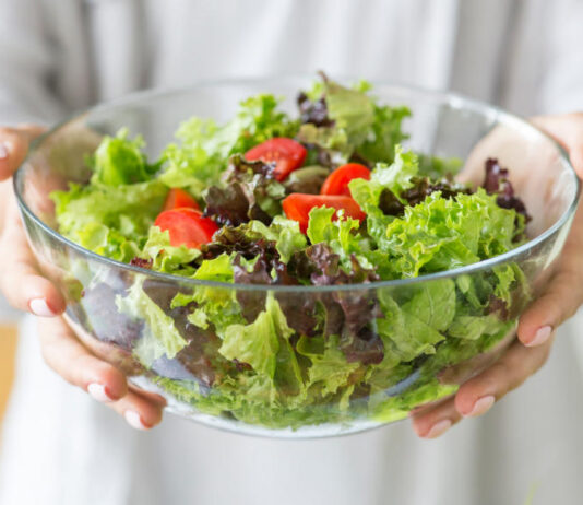 restrictie calorica dieta hipocalorica