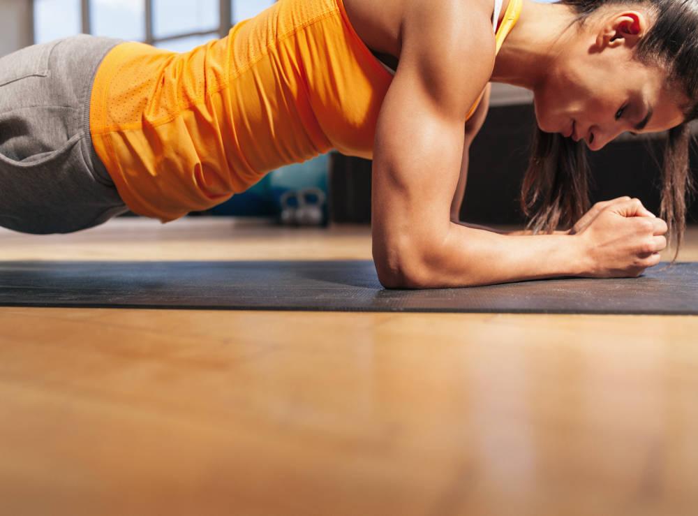 exercitii fizice dieta shake-uri