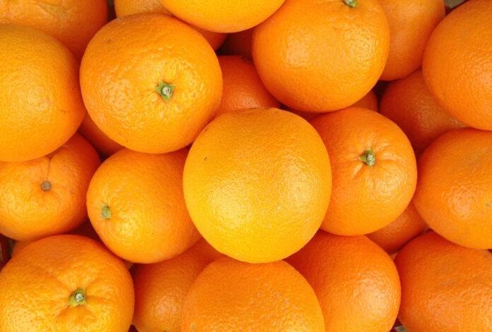 portocale