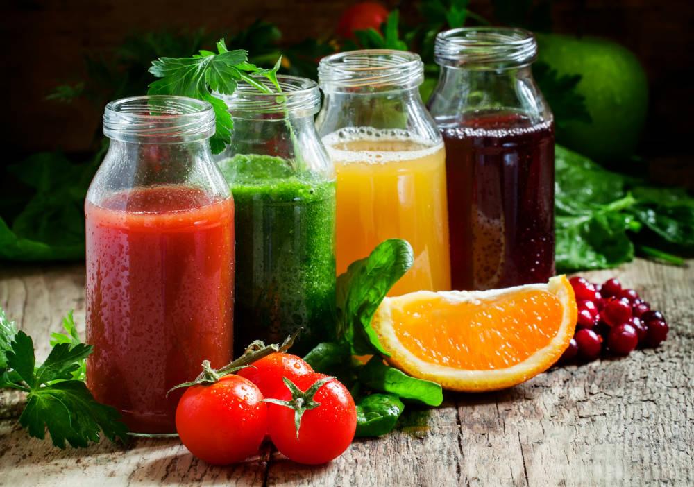 sucuri proaspete dieta fructariana