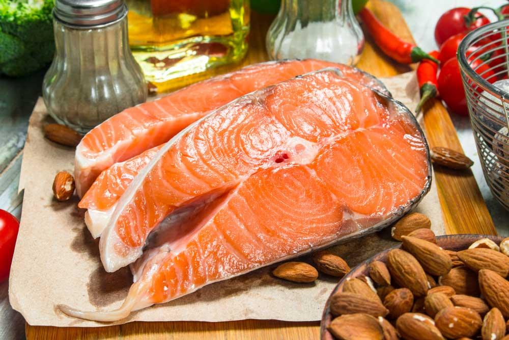 alimente detoxifiere colon