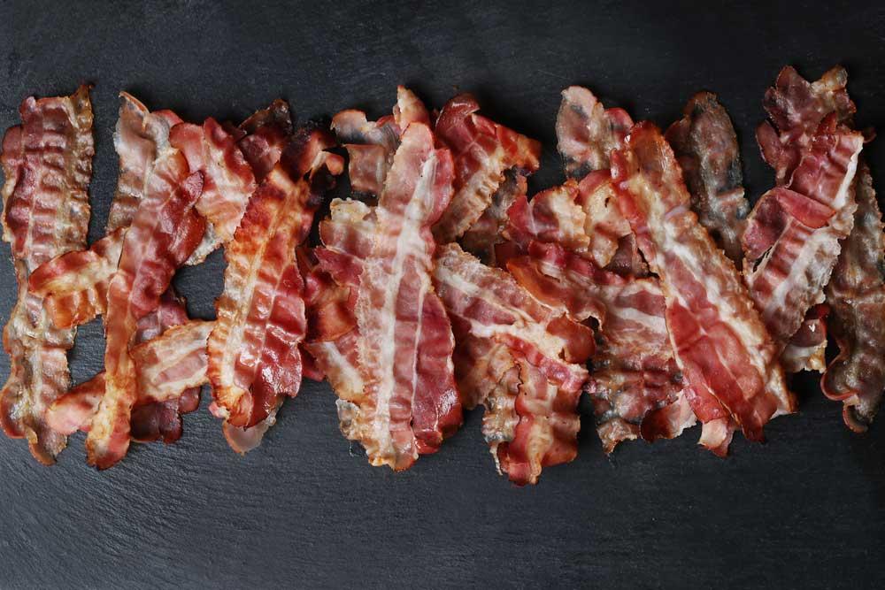 bacon detoxifiere colon