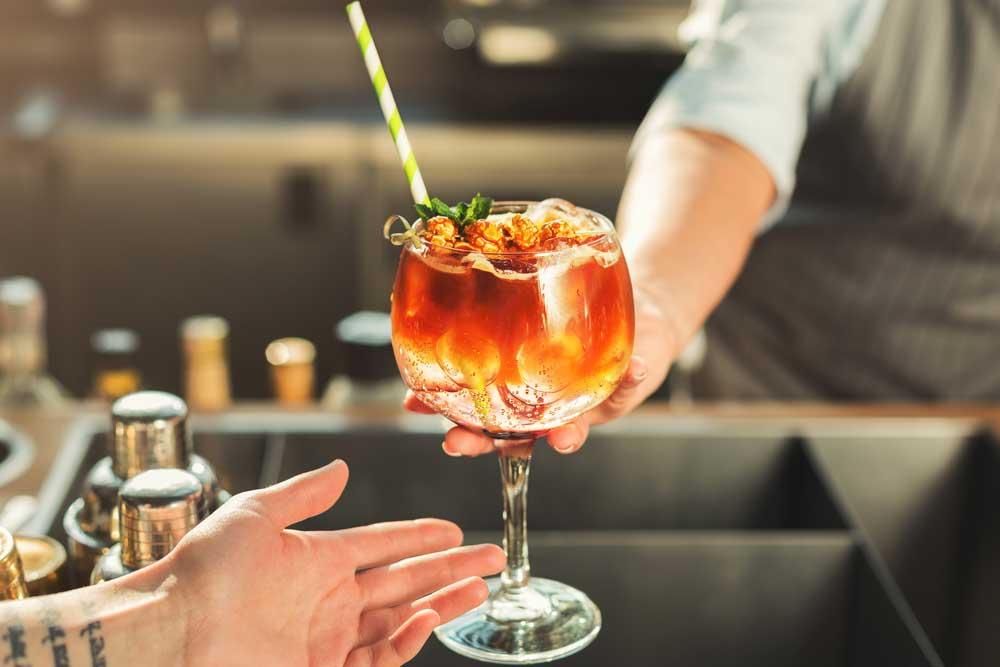 consum de alcool detoxifiere ficat