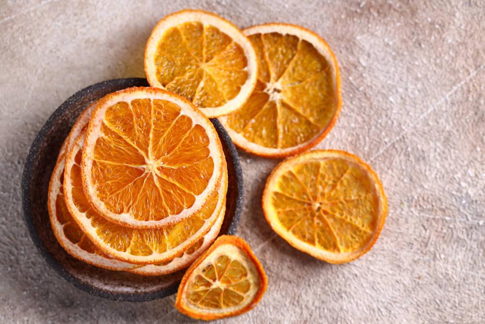 portocale amare