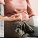 Cardioforce - picături hipertensiune